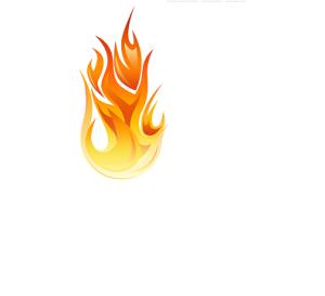 Fire biggerpng